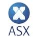 ASX image.jpg