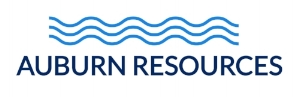 AUBURN RESOURCES-logo (2) - Copy.jpg