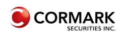 CormarkLogo-1-1-250x75.png