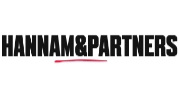 hannam-and-partners-squarelogo-1529391714309.png