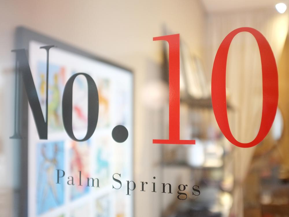 no10.jpg