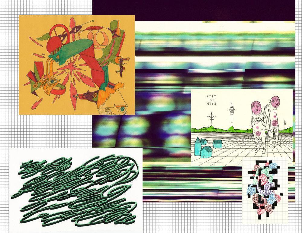 sample 3.jpg