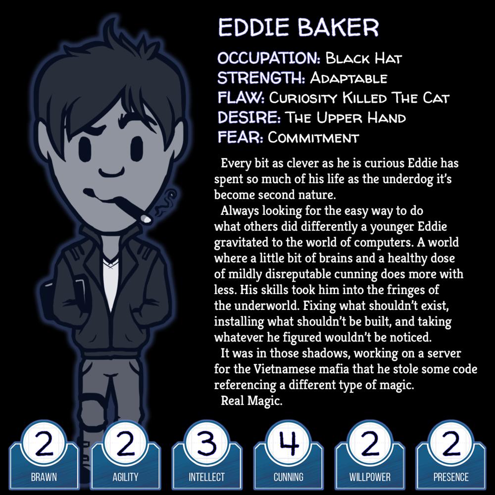 Eddie Baker.png