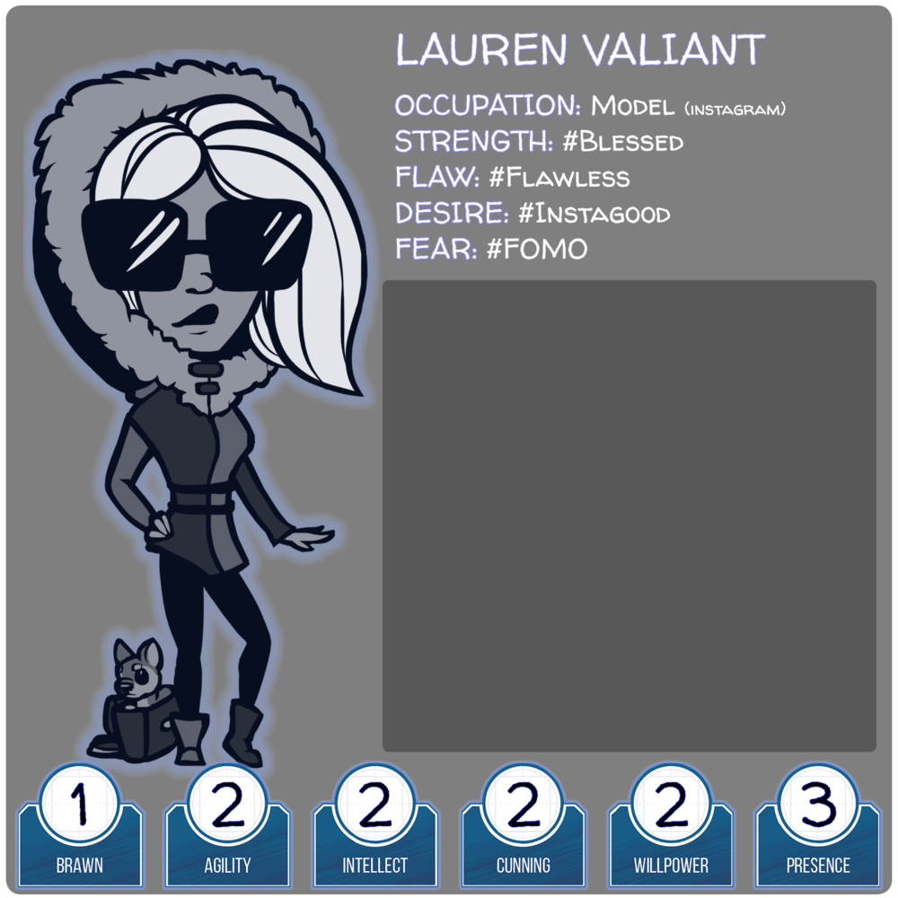 Lauren Valiant - Light in the Night.png