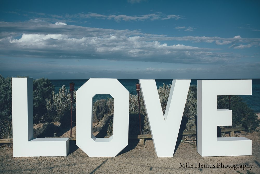 Mike Hemus Photography
