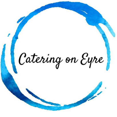 Catering on Eyre.png