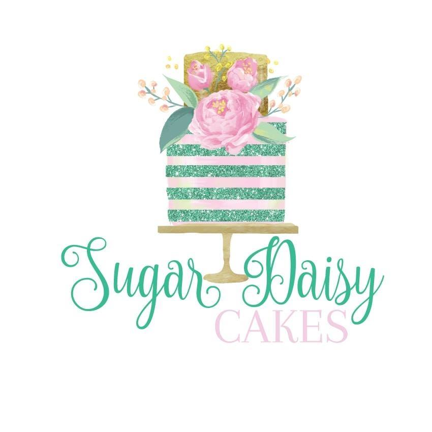 Sugar Daisy Cakes.jpg