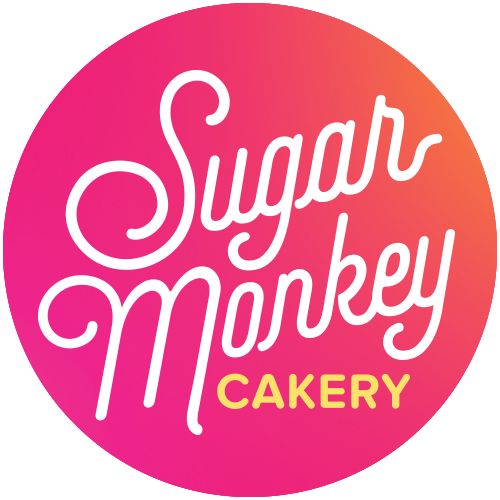 Sugar Monkey Cakery