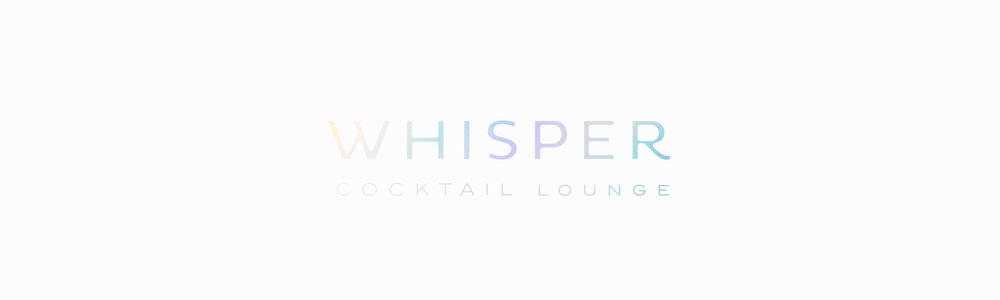 whispercocktail_lounge.jpg