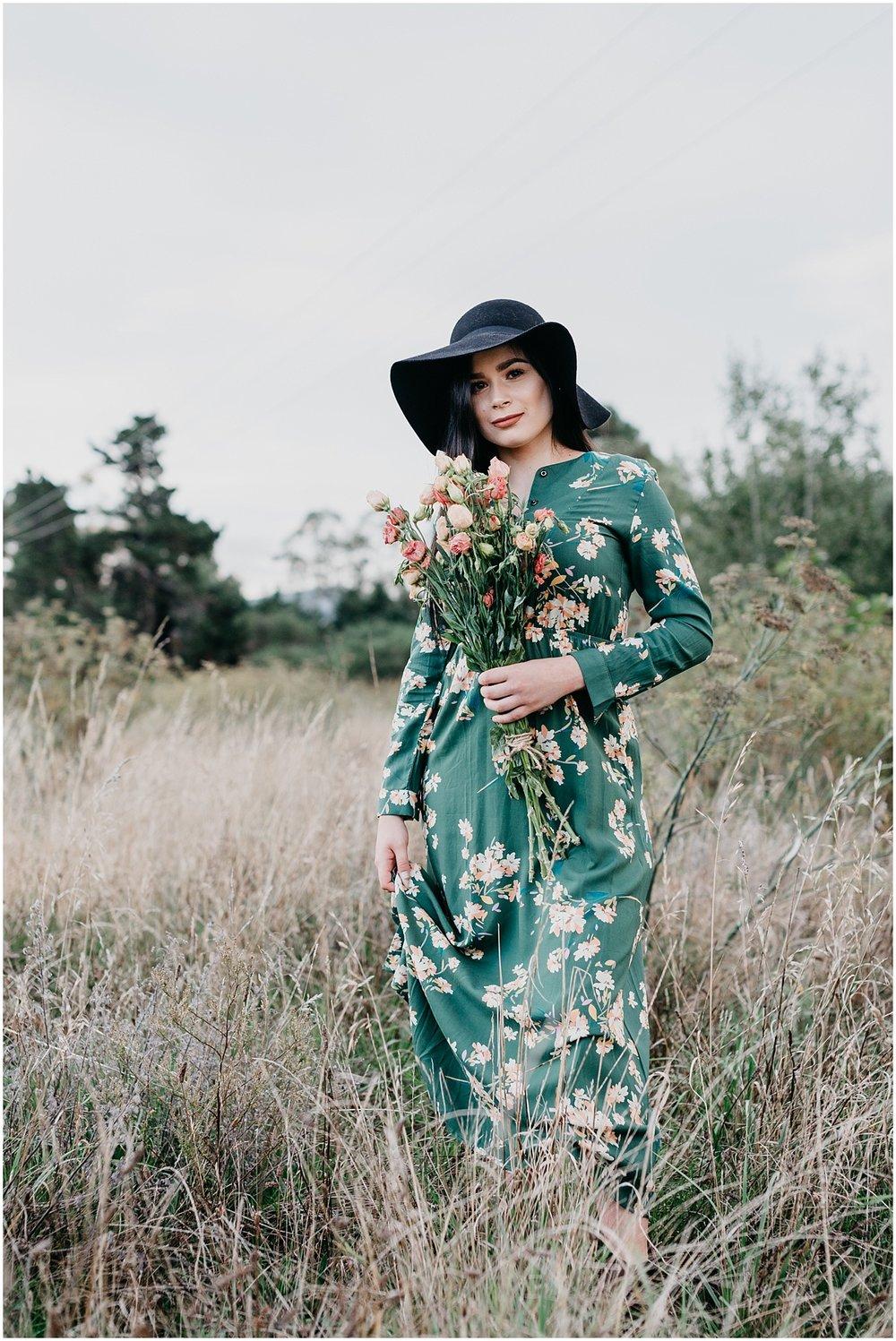 Blenheim Wedding and Portrait Photography