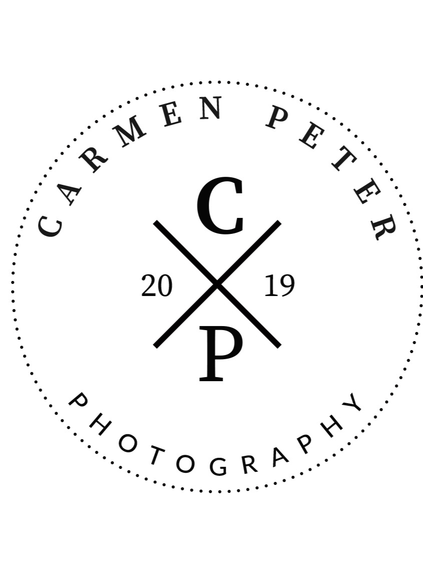 Carmen Peter - Nelson Wedding Photographer