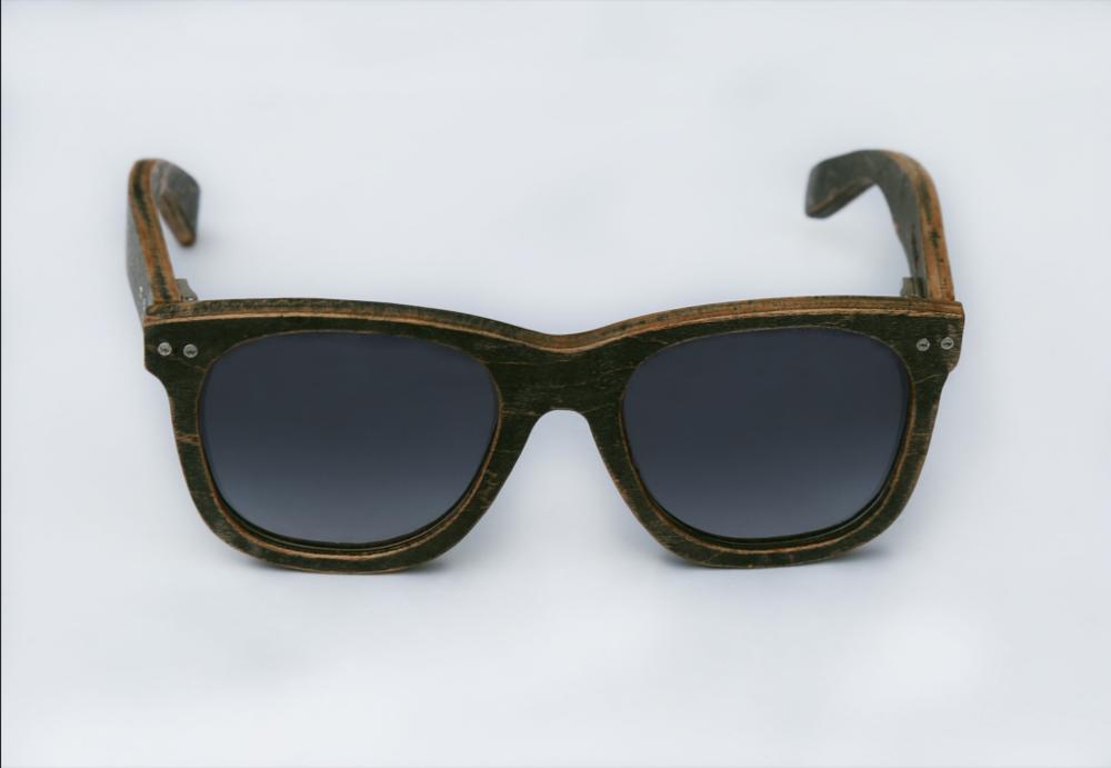 glasses2-1024x708.png