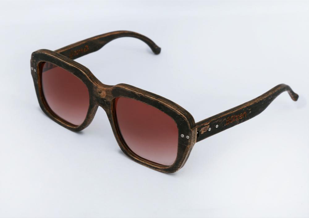 glasses1-1024x722.png