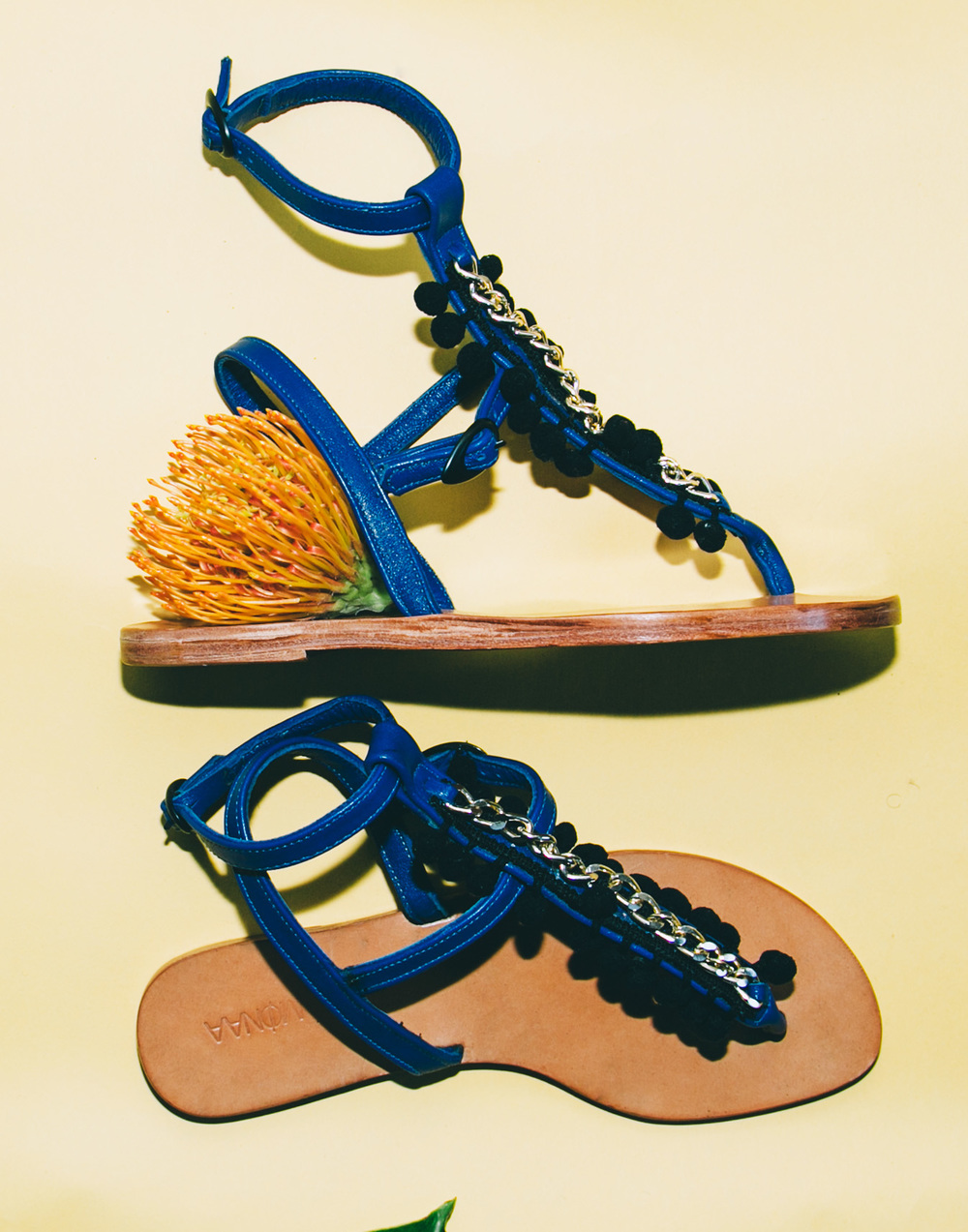 shoes-046.jpg