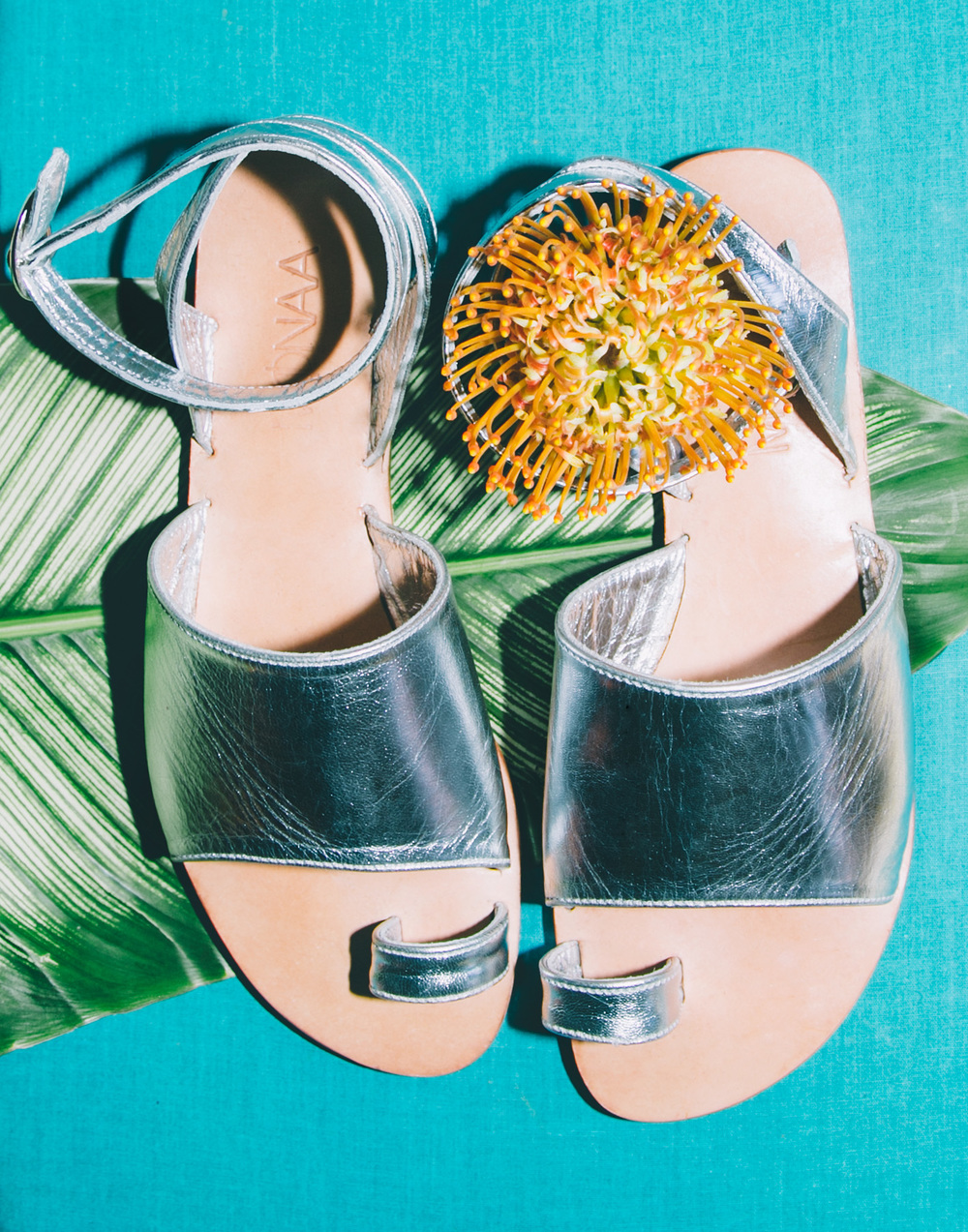 shoes-201.jpg