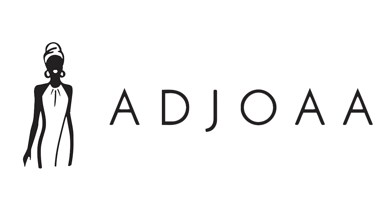 ADJOAA | Luxury brands from the continent of Africa