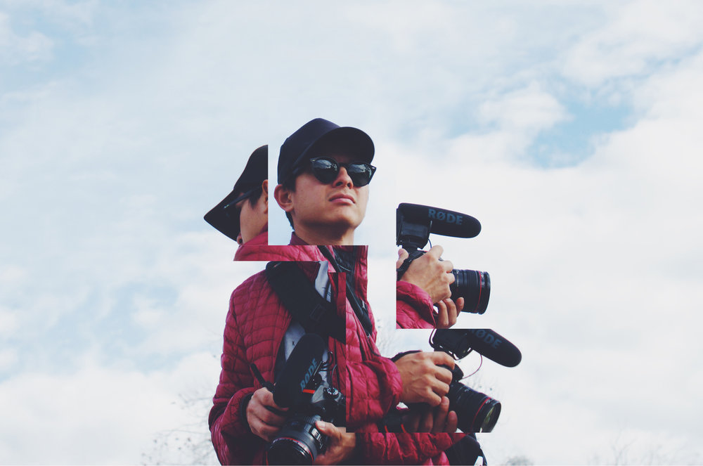 photographer copy.jpg
