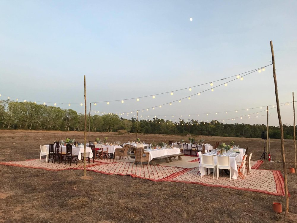 maison-legrand-wedding-planner-comporta-2017