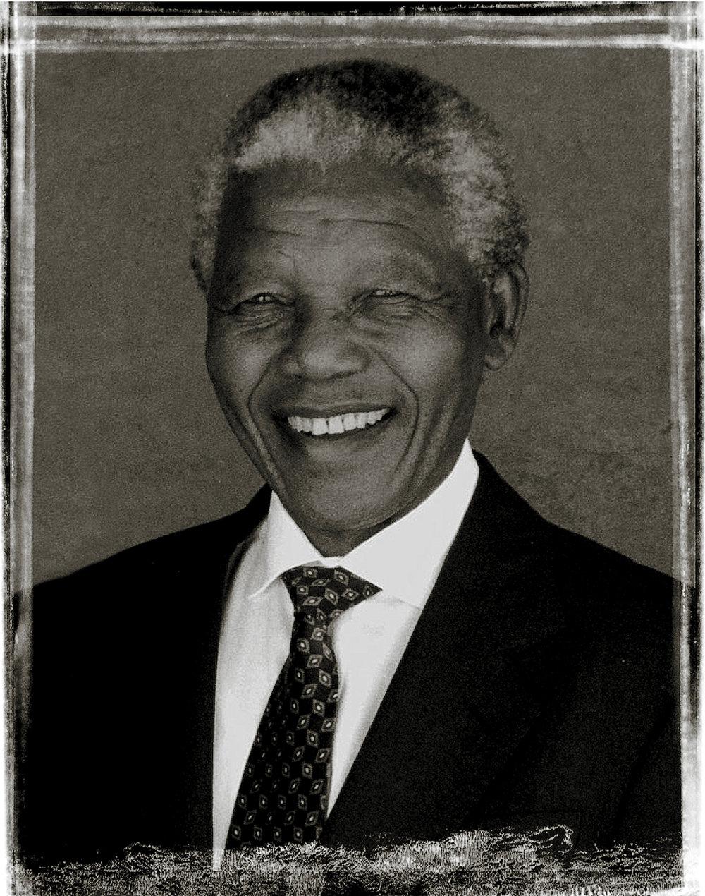 Mandela_A_lg_PRINT_14x.jpg