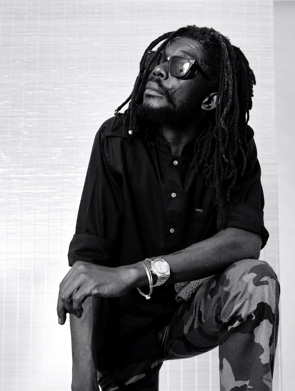 PeterTosh2_PRINT_20x.jpg