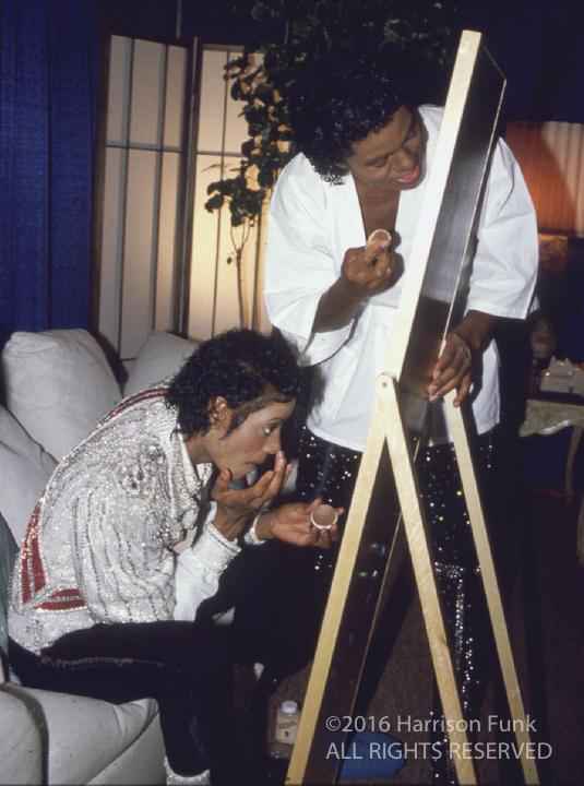 MJ & JJ Makeup.jpg