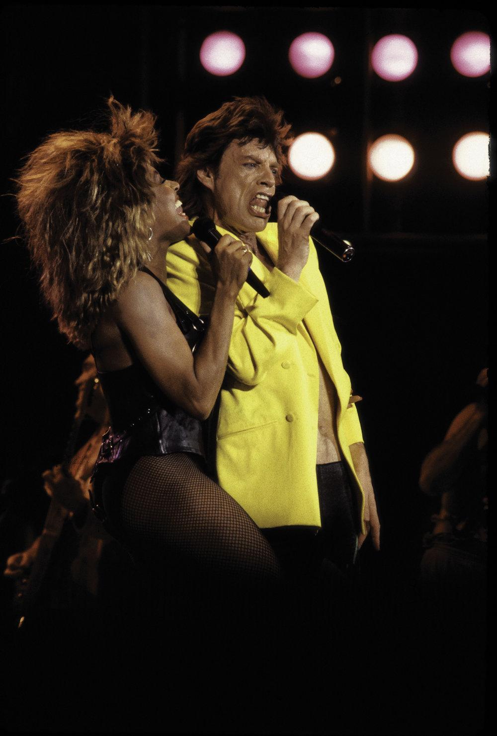Mick&Tina_b_rgb_PRINT_20x.JPG
