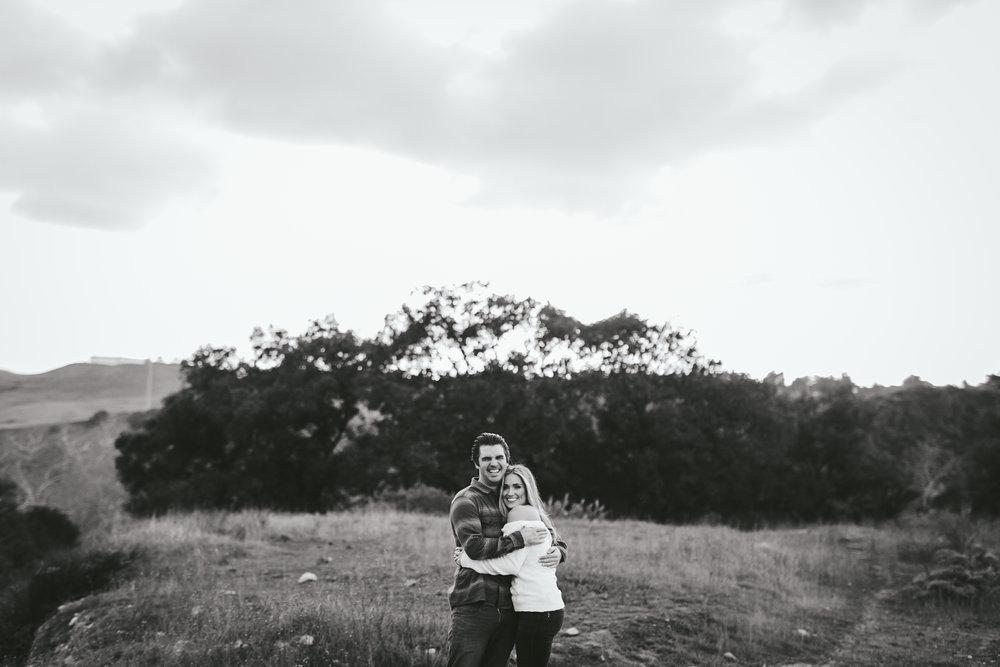 BrandonSam-Engagement_8.JPG