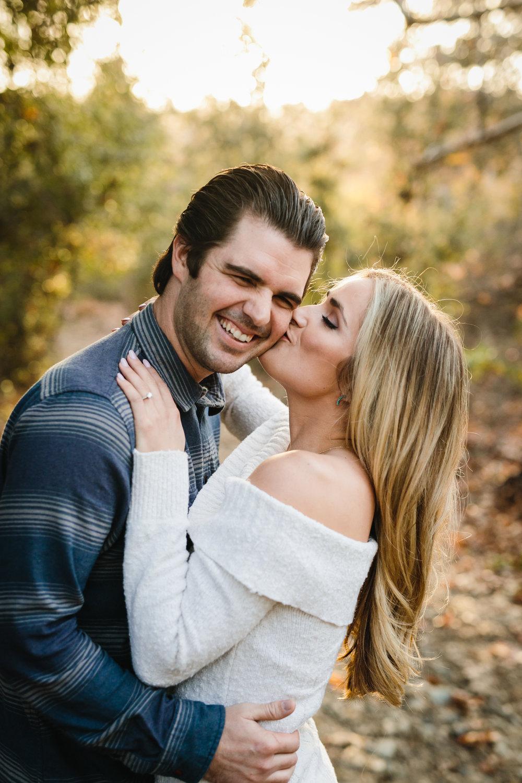 BrandonSam-Engagement_39.JPG