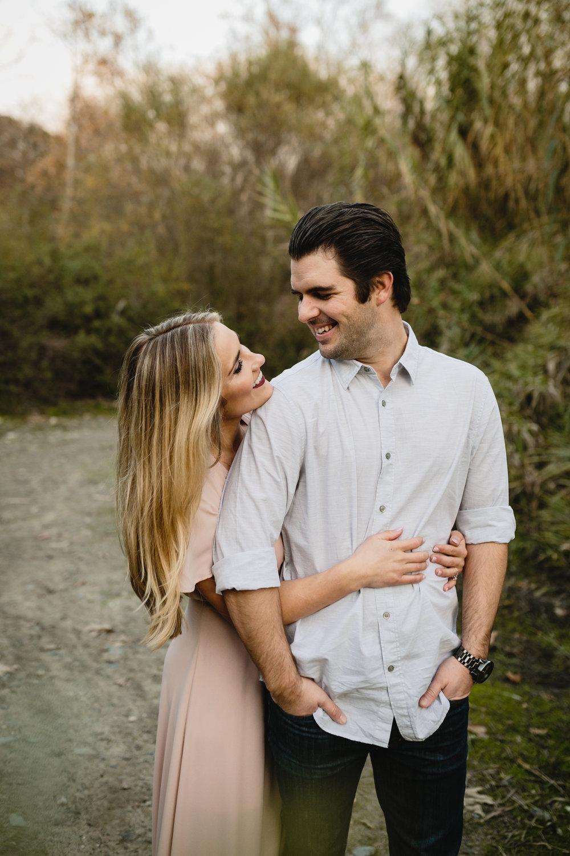 BrandonSam-Engagement_101.JPG