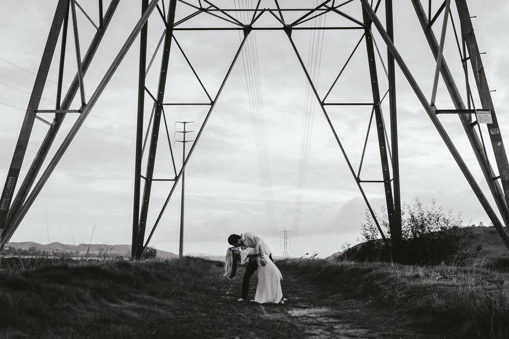 BrandonSam-Engagement_140.JPG