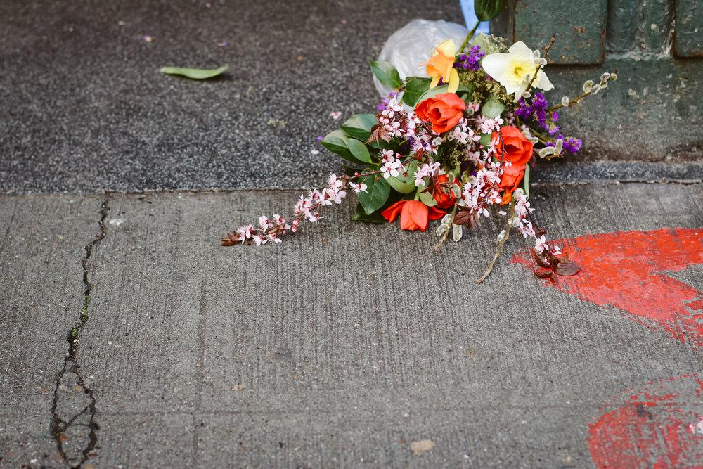 Seattle2014_82.JPG