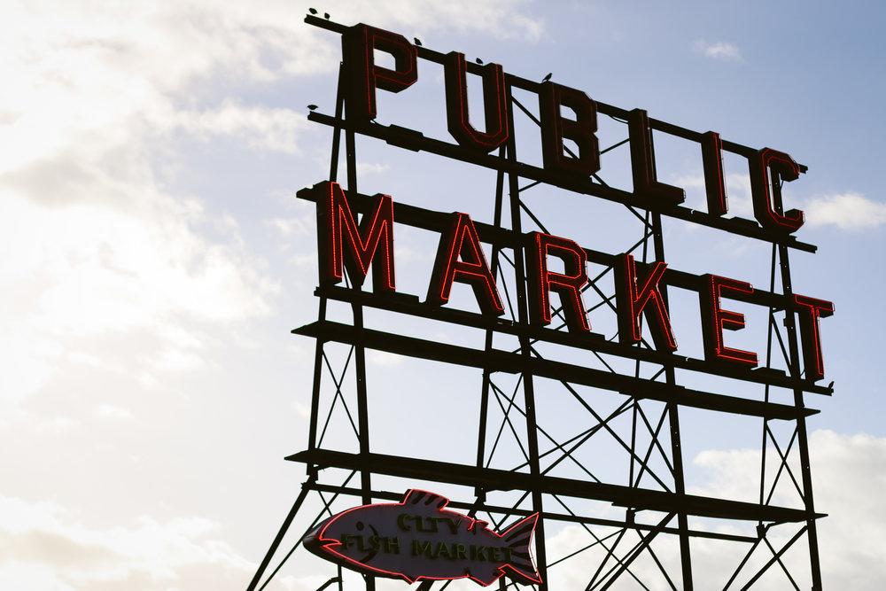 Seattle2014_80.JPG