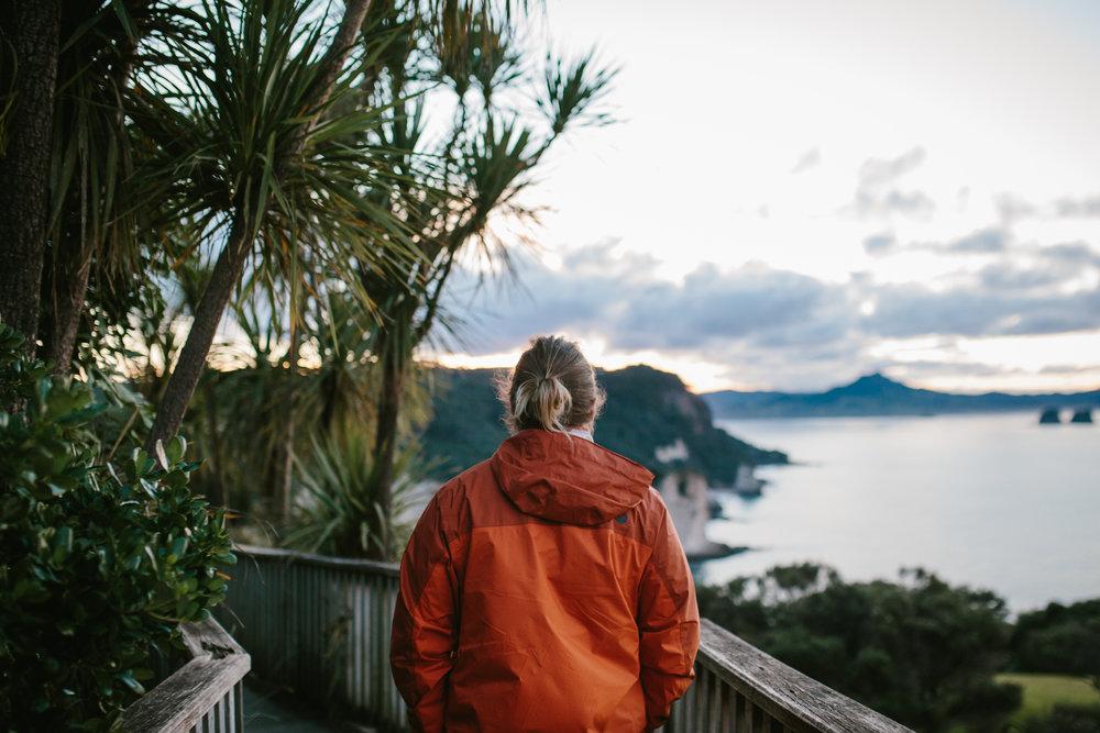 NZ_48.JPG