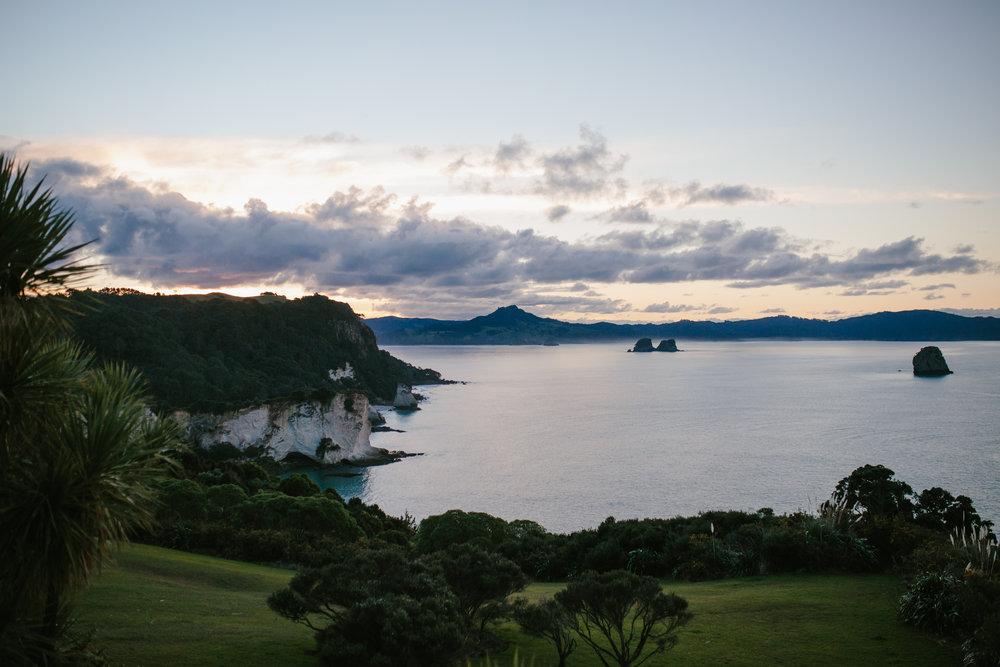 NZ_46.JPG
