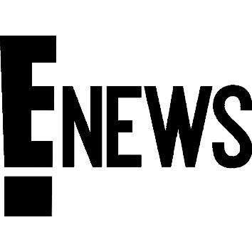 e_news_logo.jpg