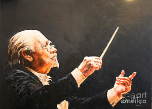 the-conductor-david-mcewen.jpg