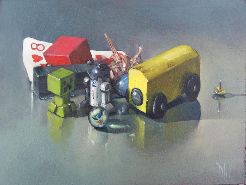 toys-i-10x15cm_orig.jpg