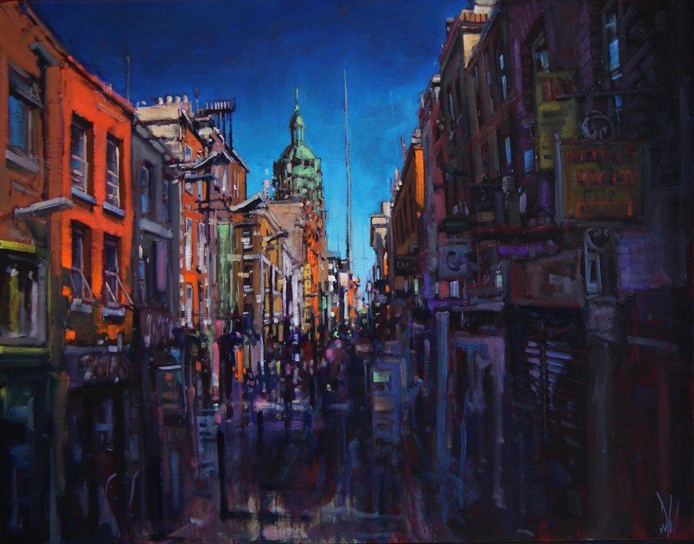 dublin-streets-iii_orig.jpg