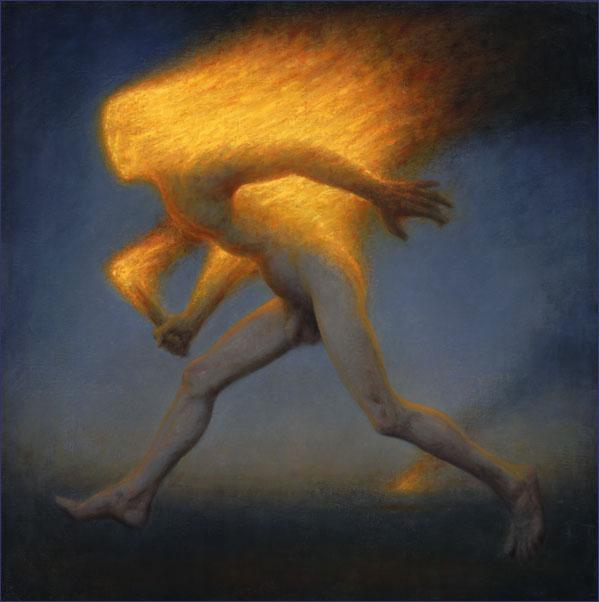 fire_spirit.jpg