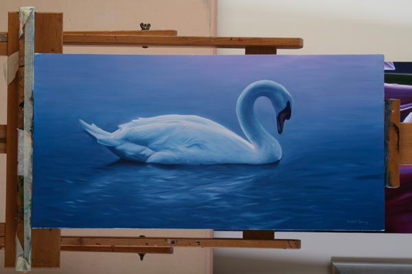 oil-painting-of-a-swan-by-vincent-keeling.jpg