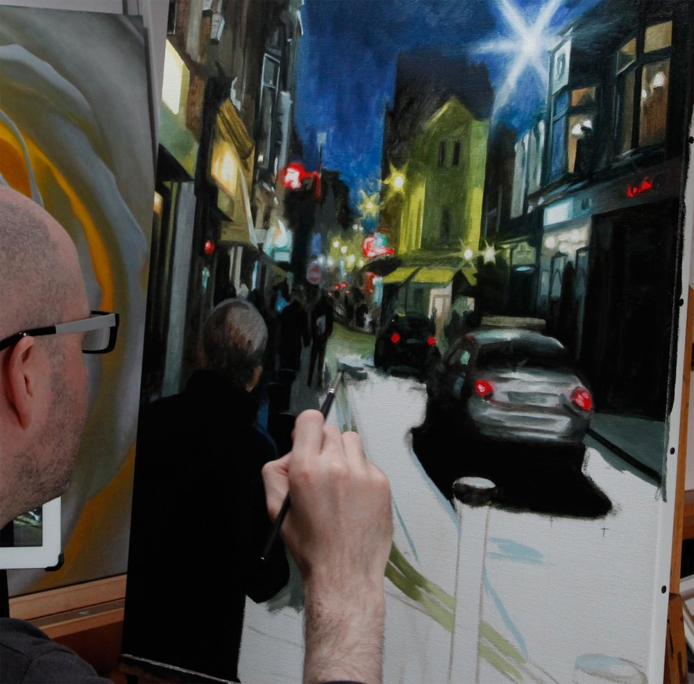 New-painting-of-South-William-St-pic3.jpg