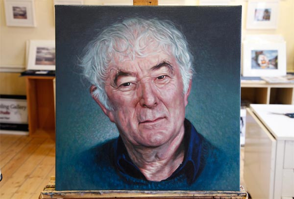 Seamus-Heaney-portrait-Vincent-Keeling.jpg