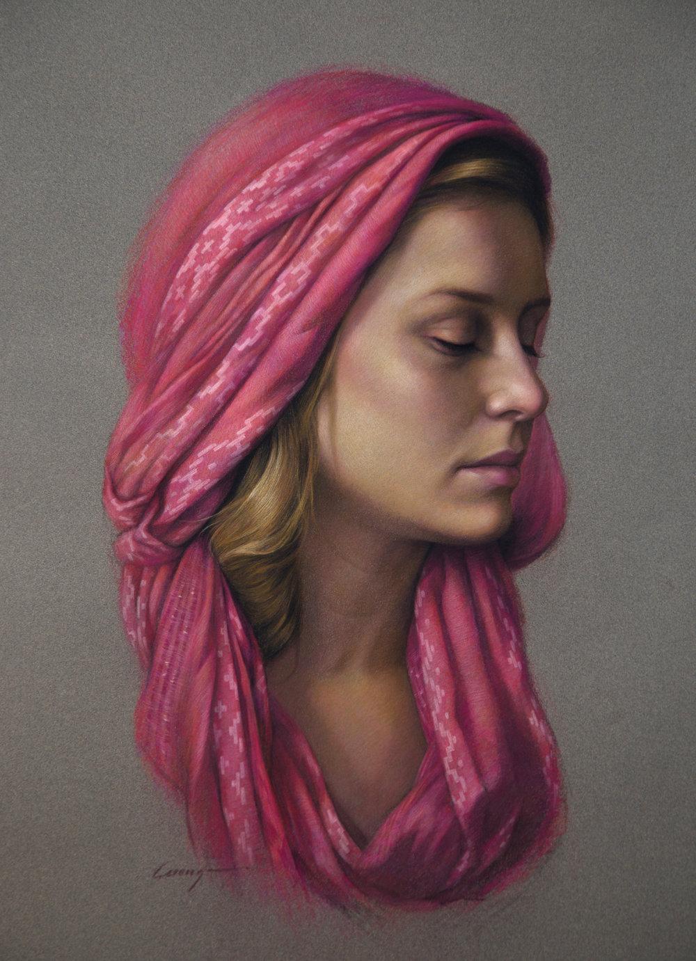 Redscarf.jpg