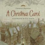 PJ BOOK3A_Christmas_Carol_COVER-150x150.jpg