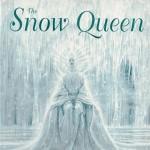 the_snow_queen-e1451485186940-150x150.jpg