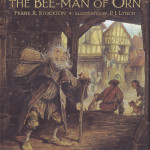 The_Beeman_of_Orn_cover-150x150.jpg