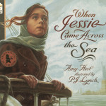 When_Jessie_Came_Across_The_Sea_cover1-150x150.jpg