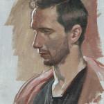 PJ_Andrez-portrait-lo-res-150x150.jpg