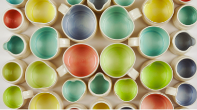 CDowds_ColourfulCups.png