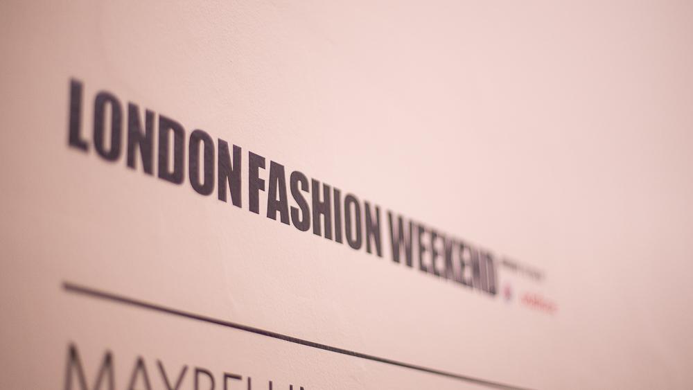 luma-yrdesigner-at-london-fashion-week_16486763827_o_29084206435_o.jpg